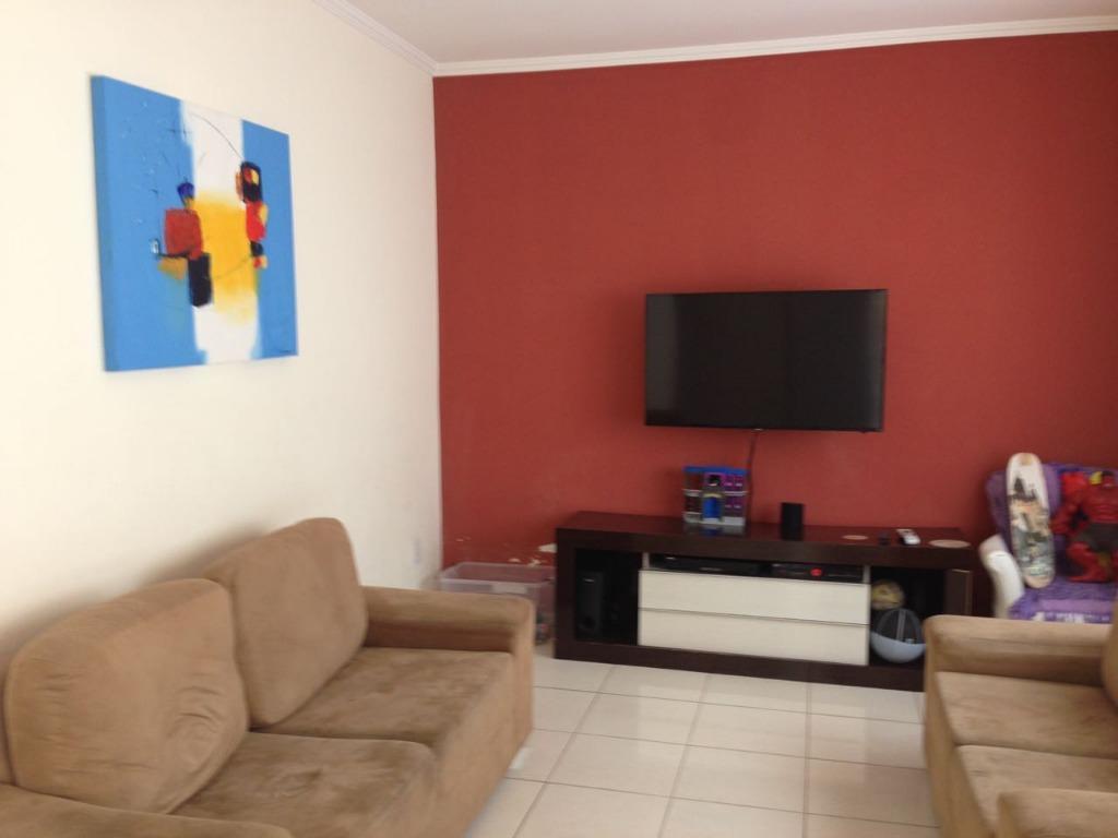 FOTO10 - Casa 3 quartos à venda Itatiba,SP - R$ 402.800 - CA1140 - 12