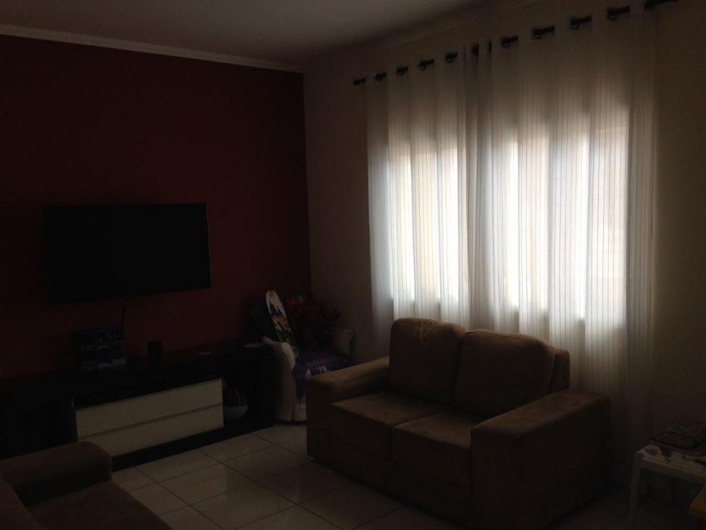 FOTO11 - Casa 3 quartos à venda Itatiba,SP - R$ 402.800 - CA1140 - 13