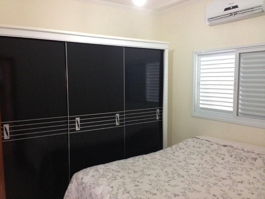 FOTO6 - Casa 3 quartos à venda Itatiba,SP - R$ 402.800 - CA1140 - 8