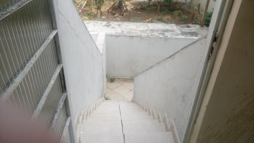FOTO13 - Casa 3 quartos à venda São Caetano do Sul,SP - R$ 900.000 - CA1174 - 7