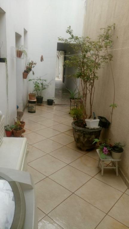 FOTO15 - Casa 3 quartos à venda São Caetano do Sul,SP - R$ 900.000 - CA1174 - 9
