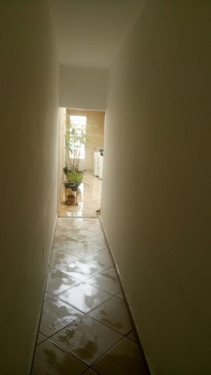 FOTO16 - Casa 3 quartos à venda São Caetano do Sul,SP - R$ 900.000 - CA1174 - 10