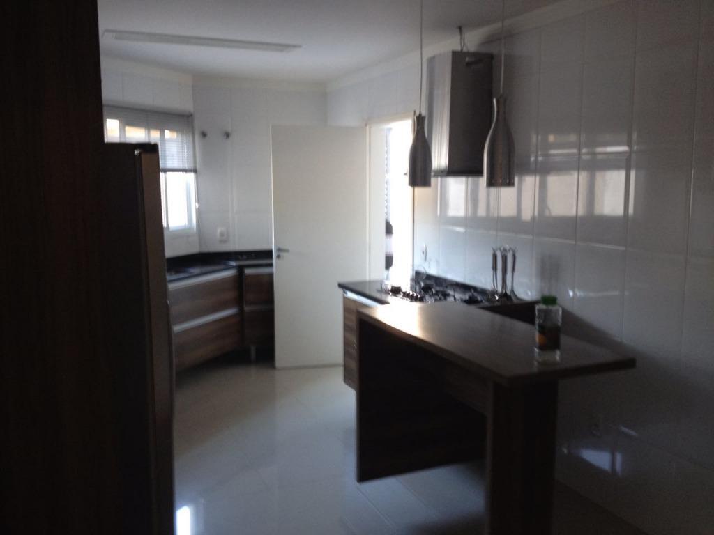 FOTO11 - Casa em Condomínio 4 quartos à venda Itatiba,SP - R$ 1.700.000 - VICN40027 - 13