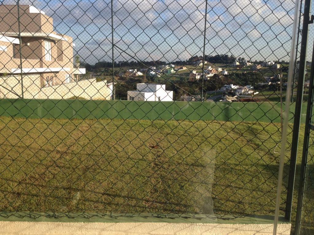 FOTO13 - Casa em Condomínio 4 quartos à venda Itatiba,SP - R$ 1.700.000 - VICN40027 - 15