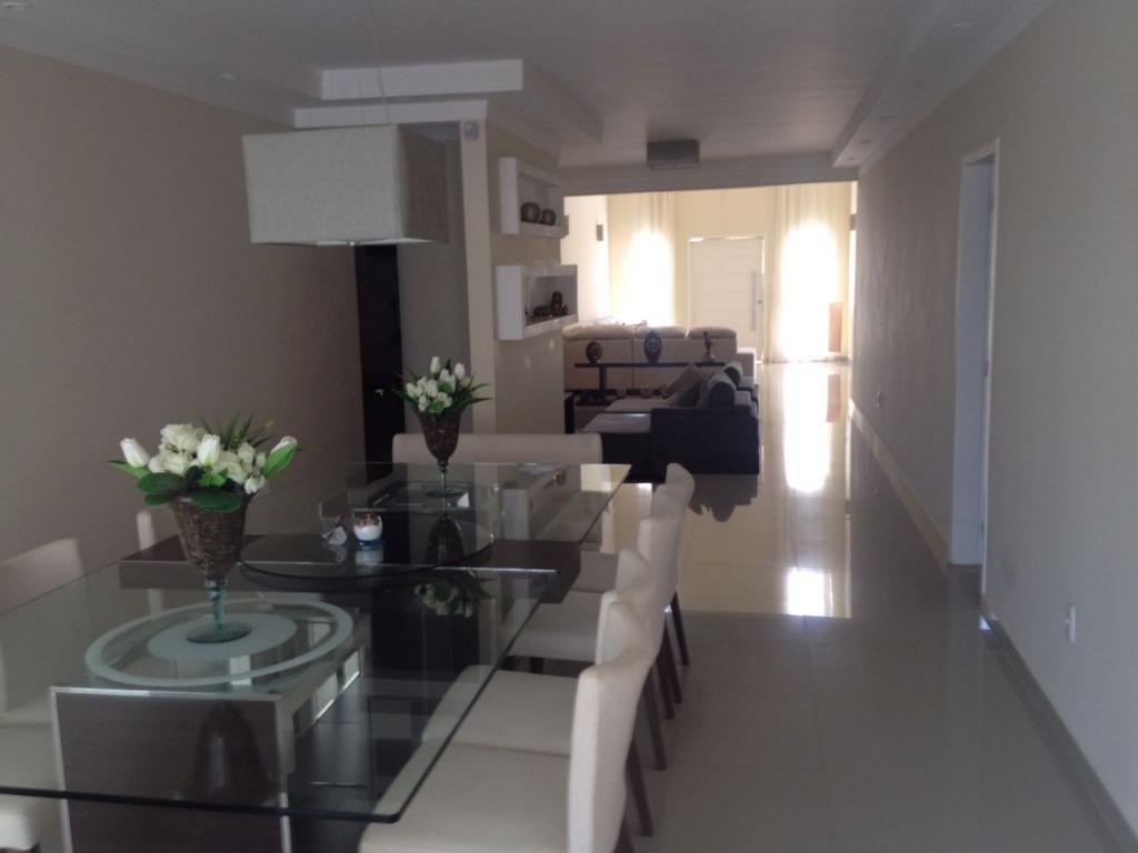 FOTO15 - Casa em Condomínio 4 quartos à venda Itatiba,SP - R$ 1.700.000 - VICN40027 - 17