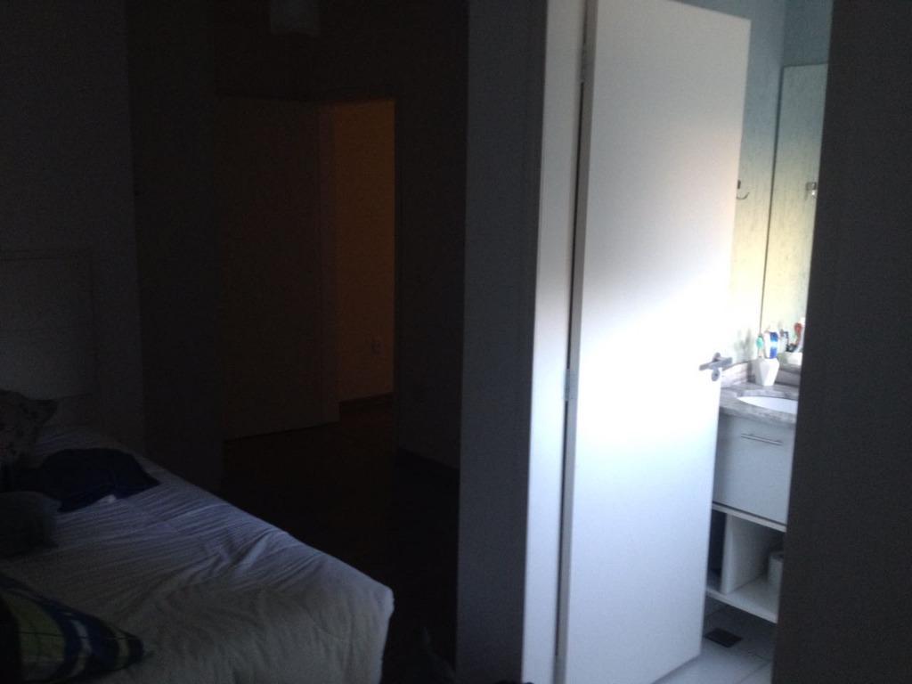 FOTO16 - Casa em Condomínio 4 quartos à venda Itatiba,SP - R$ 1.700.000 - VICN40027 - 18