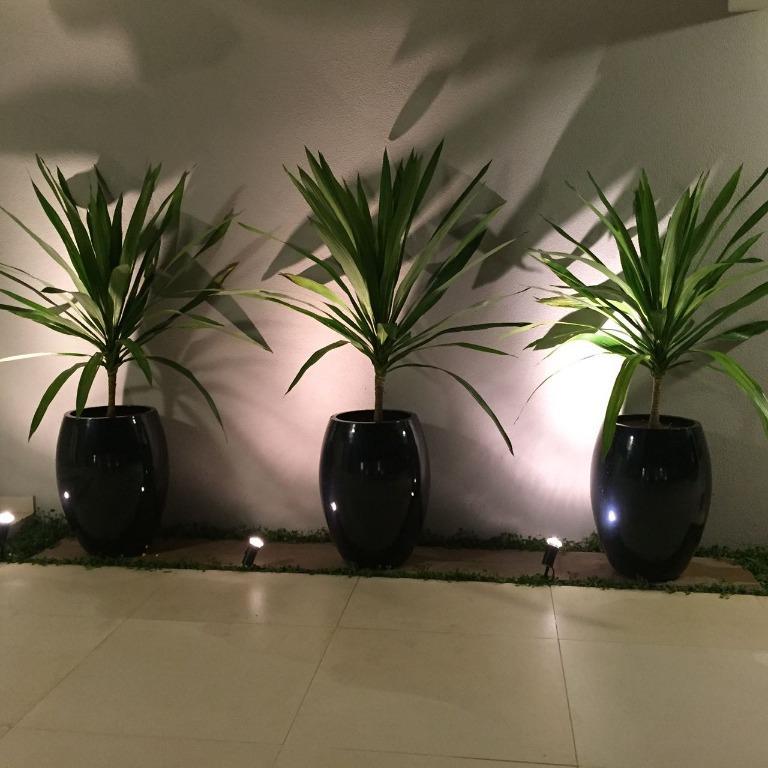 FOTO17 - Casa em Condomínio 4 quartos à venda Itatiba,SP - R$ 1.700.000 - VICN40027 - 19