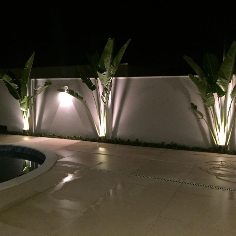 FOTO18 - Casa em Condomínio 4 quartos à venda Itatiba,SP - R$ 1.700.000 - VICN40027 - 20
