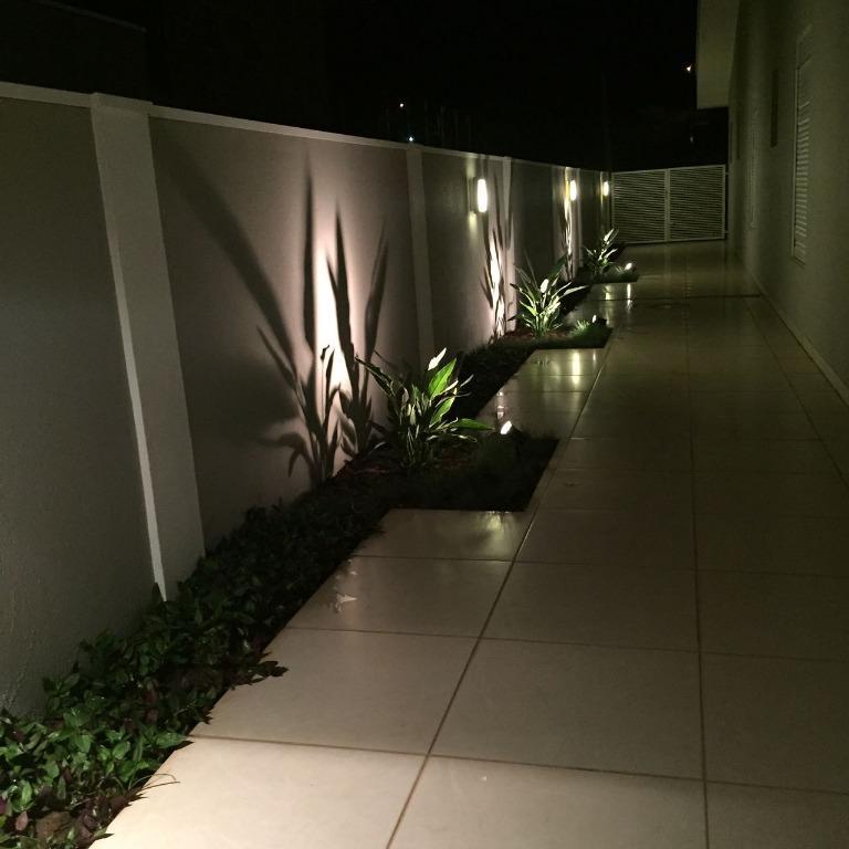 FOTO19 - Casa em Condomínio 4 quartos à venda Itatiba,SP - R$ 1.700.000 - VICN40027 - 21