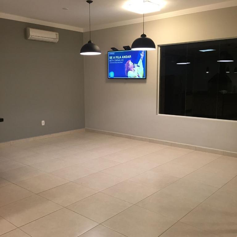 FOTO20 - Casa em Condomínio 4 quartos à venda Itatiba,SP - R$ 1.700.000 - VICN40027 - 22