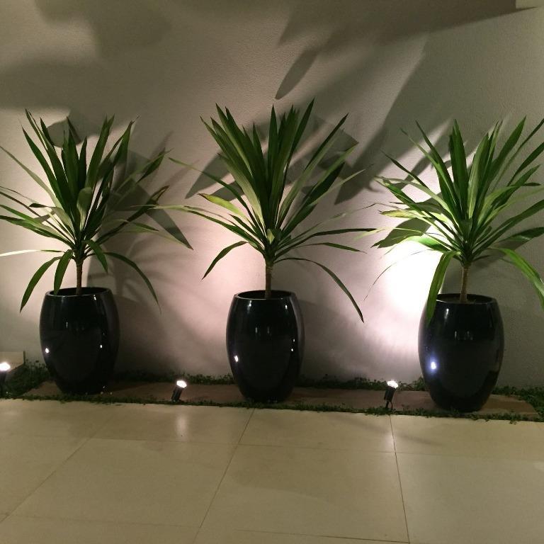 FOTO24 - Casa em Condomínio 4 quartos à venda Itatiba,SP - R$ 1.700.000 - VICN40027 - 26