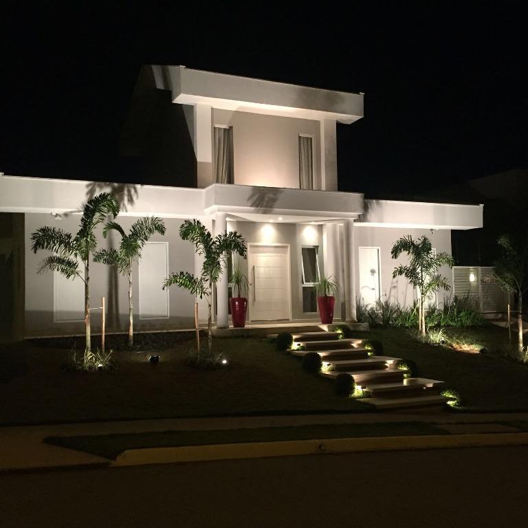 FOTO25 - Casa em Condomínio 4 quartos à venda Itatiba,SP - R$ 1.700.000 - VICN40027 - 27