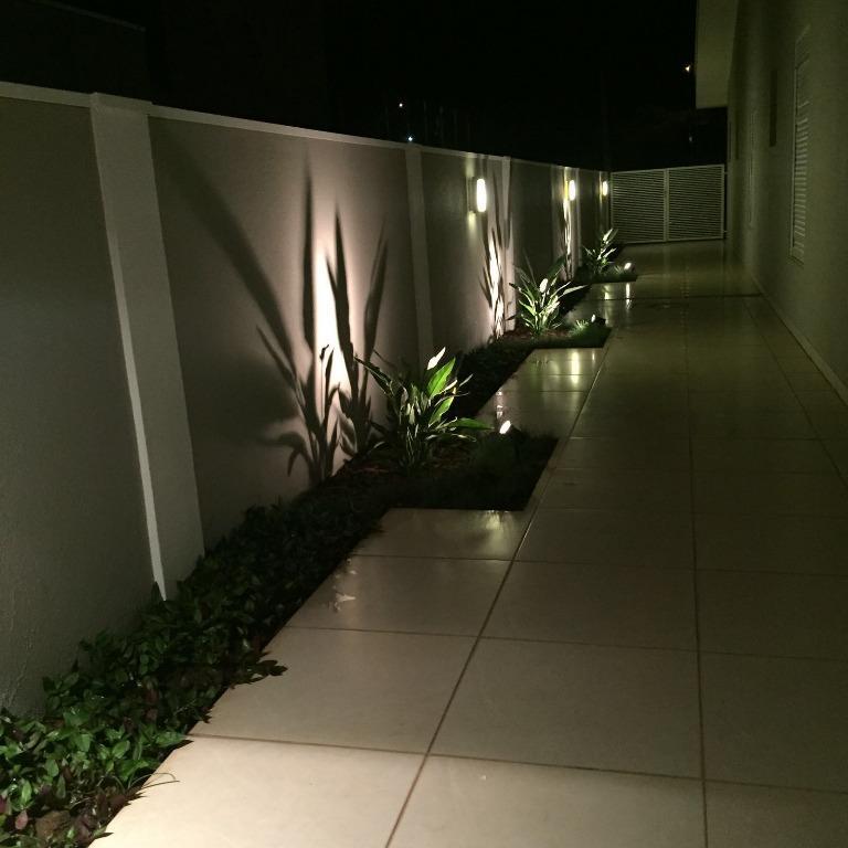 FOTO27 - Casa em Condomínio 4 quartos à venda Itatiba,SP - R$ 1.700.000 - VICN40027 - 29