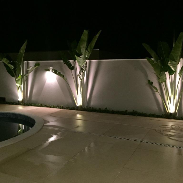 FOTO28 - Casa em Condomínio 4 quartos à venda Itatiba,SP - R$ 1.700.000 - VICN40027 - 30