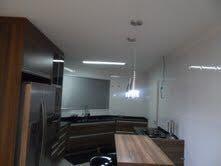 FOTO31 - Casa em Condomínio 4 quartos à venda Itatiba,SP - R$ 1.700.000 - VICN40027 - 33