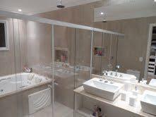 FOTO33 - Casa em Condomínio 4 quartos à venda Itatiba,SP - R$ 1.700.000 - VICN40027 - 35
