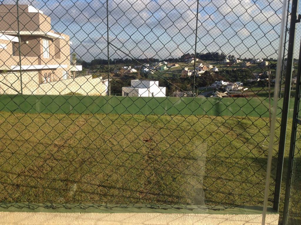 FOTO34 - Casa em Condomínio 4 quartos à venda Itatiba,SP - R$ 1.700.000 - VICN40027 - 36