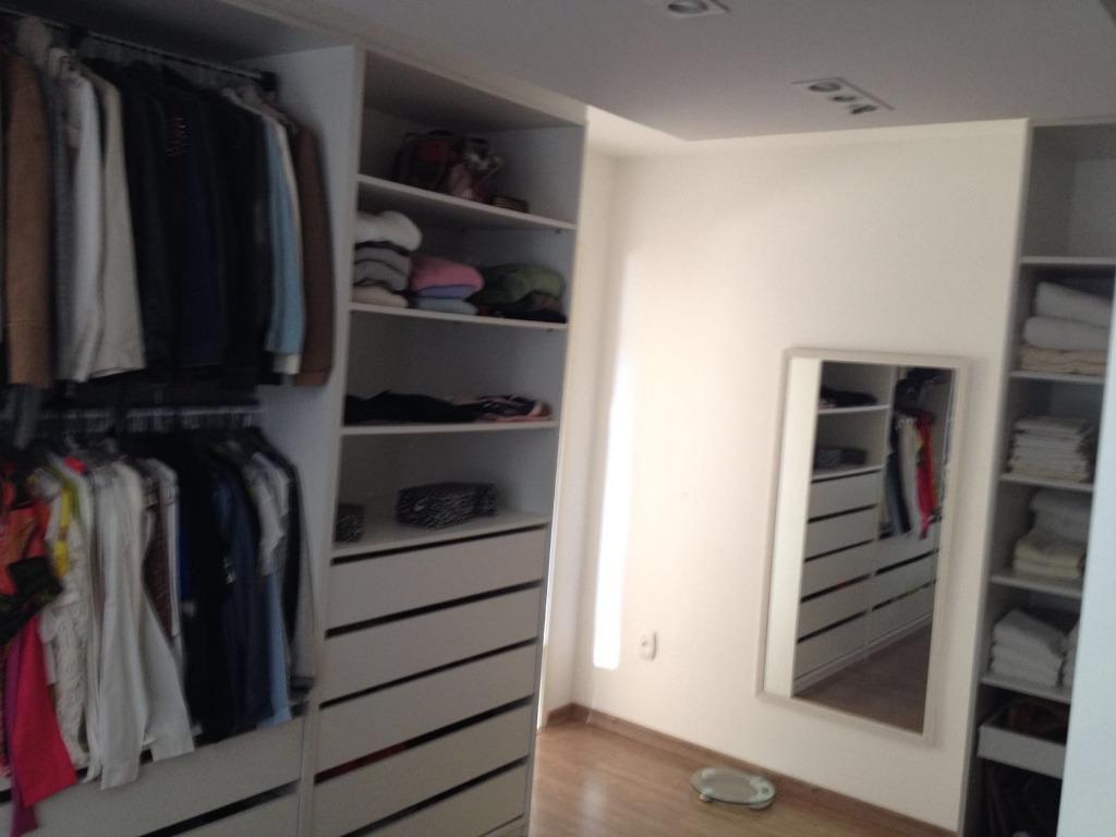 FOTO35 - Casa em Condomínio 4 quartos à venda Itatiba,SP - R$ 1.700.000 - VICN40027 - 37