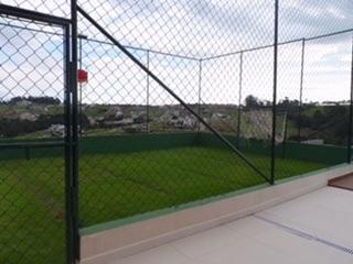 FOTO37 - Casa em Condomínio 4 quartos à venda Itatiba,SP - R$ 1.700.000 - VICN40027 - 39