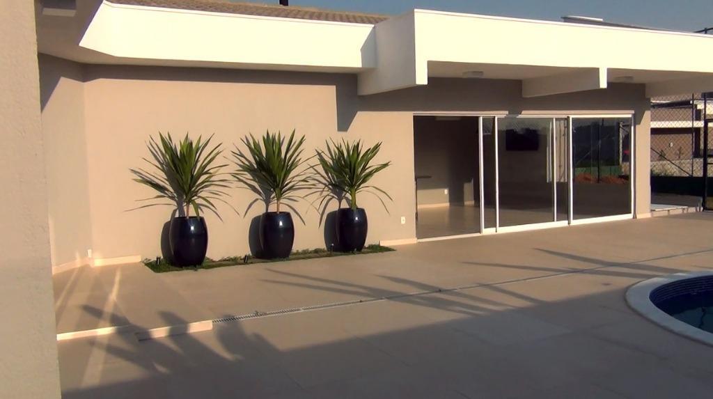 FOTO38 - Casa em Condomínio 4 quartos à venda Itatiba,SP - R$ 1.700.000 - VICN40027 - 40
