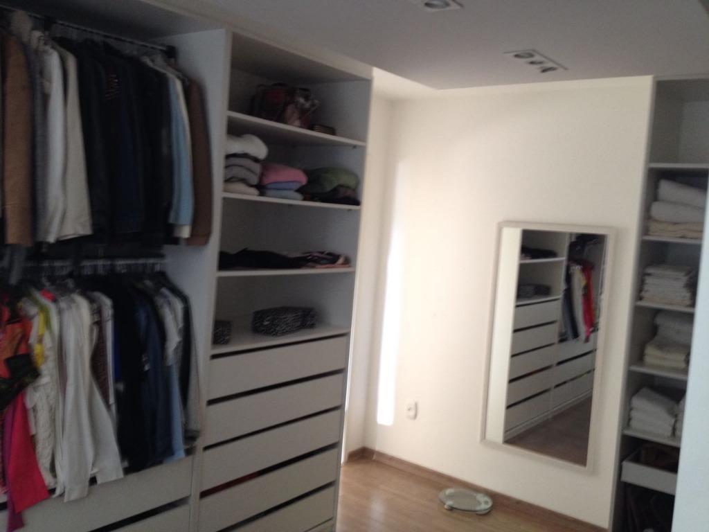 FOTO4 - Casa em Condomínio 4 quartos à venda Itatiba,SP - R$ 1.700.000 - VICN40027 - 6