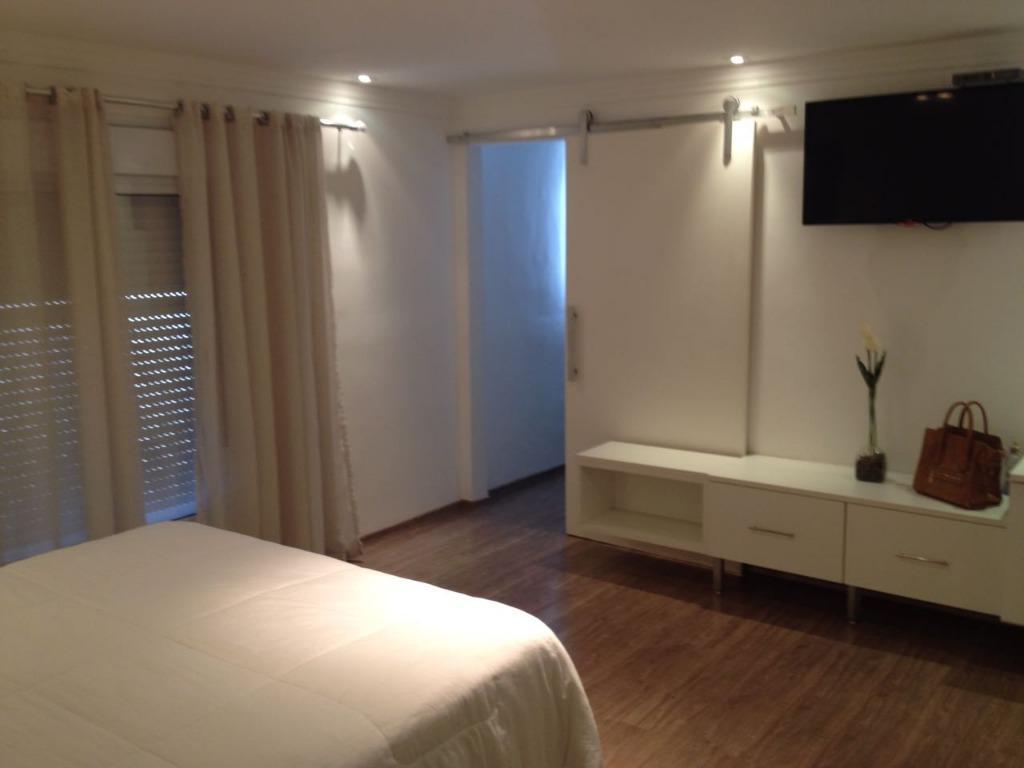 FOTO5 - Casa em Condomínio 4 quartos à venda Itatiba,SP - R$ 1.700.000 - VICN40027 - 7