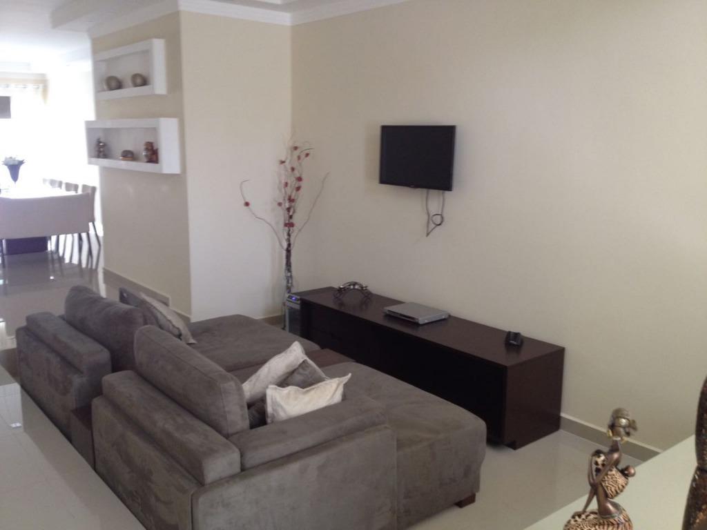 FOTO6 - Casa em Condomínio 4 quartos à venda Itatiba,SP - R$ 1.700.000 - VICN40027 - 8