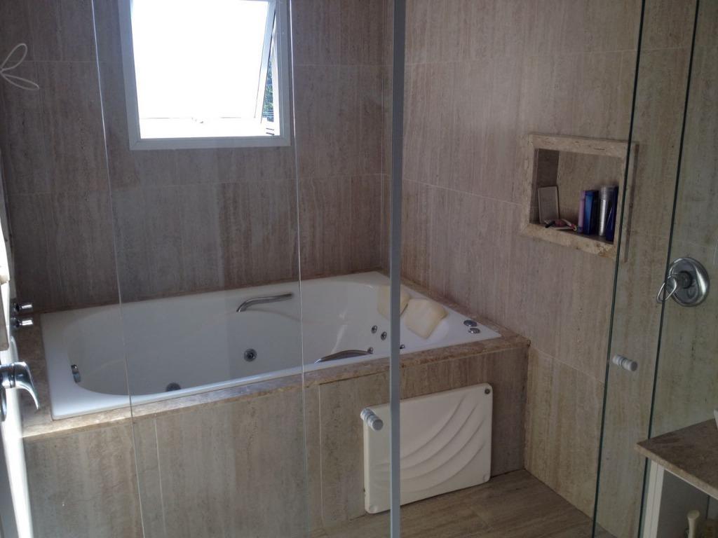 FOTO9 - Casa em Condomínio 4 quartos à venda Itatiba,SP - R$ 1.700.000 - VICN40027 - 11