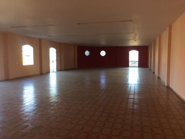 FOTO1 - Casa Comercial 600m² para venda e aluguel Itatiba,SP - R$ 2.700.000 - CA1204 - 3