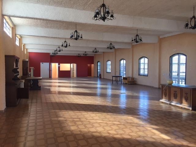 FOTO10 - Casa Comercial 600m² para venda e aluguel Itatiba,SP - R$ 2.700.000 - CA1204 - 12