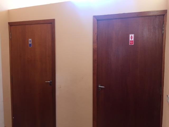 FOTO12 - Casa Comercial 600m² para venda e aluguel Itatiba,SP - R$ 2.700.000 - CA1204 - 14