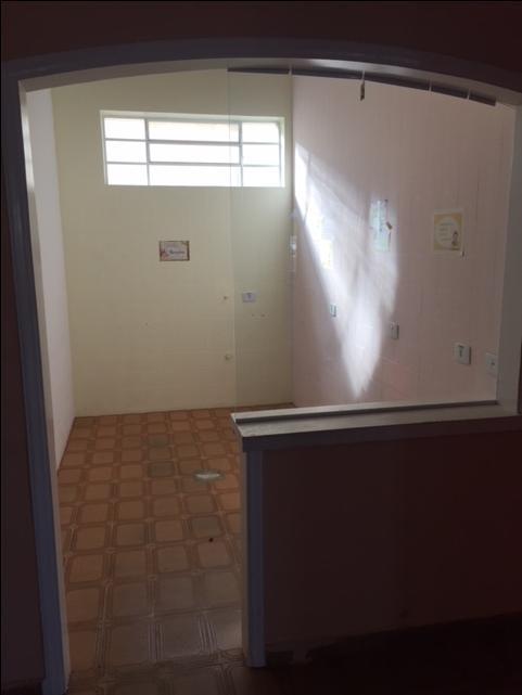 FOTO14 - Casa Comercial 600m² para venda e aluguel Itatiba,SP - R$ 2.700.000 - CA1204 - 16