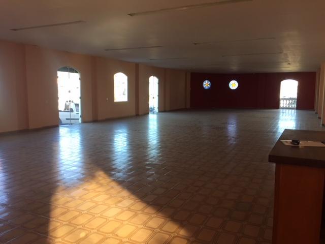 FOTO3 - Casa Comercial 600m² para venda e aluguel Itatiba,SP - R$ 2.700.000 - CA1204 - 5