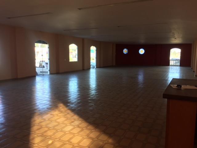 FOTO4 - Casa Comercial 600m² para venda e aluguel Itatiba,SP - R$ 2.700.000 - CA1204 - 6