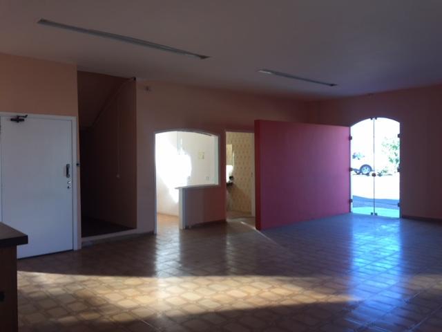 FOTO5 - Casa Comercial 600m² para venda e aluguel Itatiba,SP - R$ 2.700.000 - CA1204 - 7