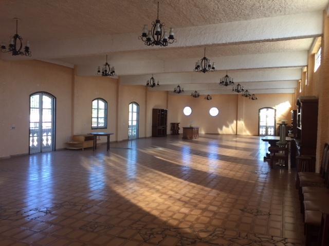 FOTO6 - Casa Comercial 600m² para venda e aluguel Itatiba,SP - R$ 2.700.000 - CA1204 - 8
