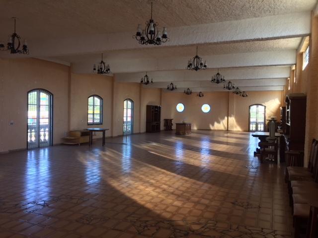 FOTO7 - Casa Comercial 600m² para venda e aluguel Itatiba,SP - R$ 2.700.000 - CA1204 - 9