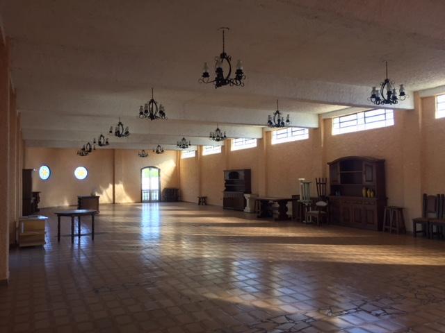 FOTO8 - Casa Comercial 600m² para venda e aluguel Itatiba,SP - R$ 2.700.000 - CA1204 - 10