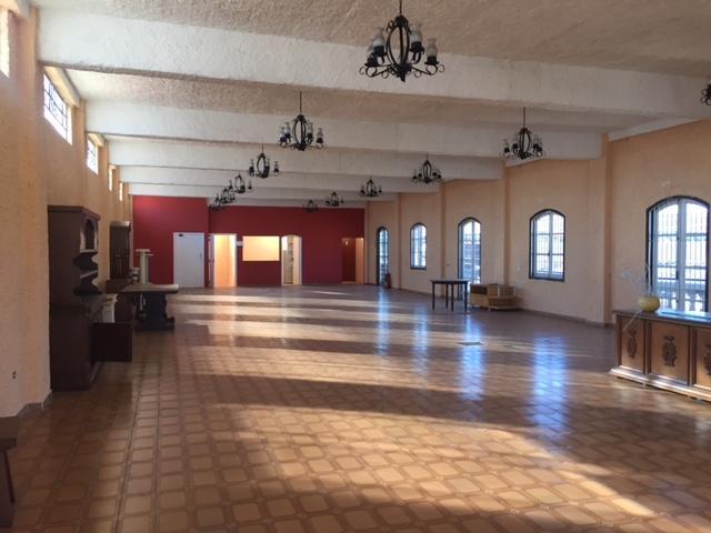 FOTO9 - Casa Comercial 600m² para venda e aluguel Itatiba,SP - R$ 2.700.000 - CA1204 - 11
