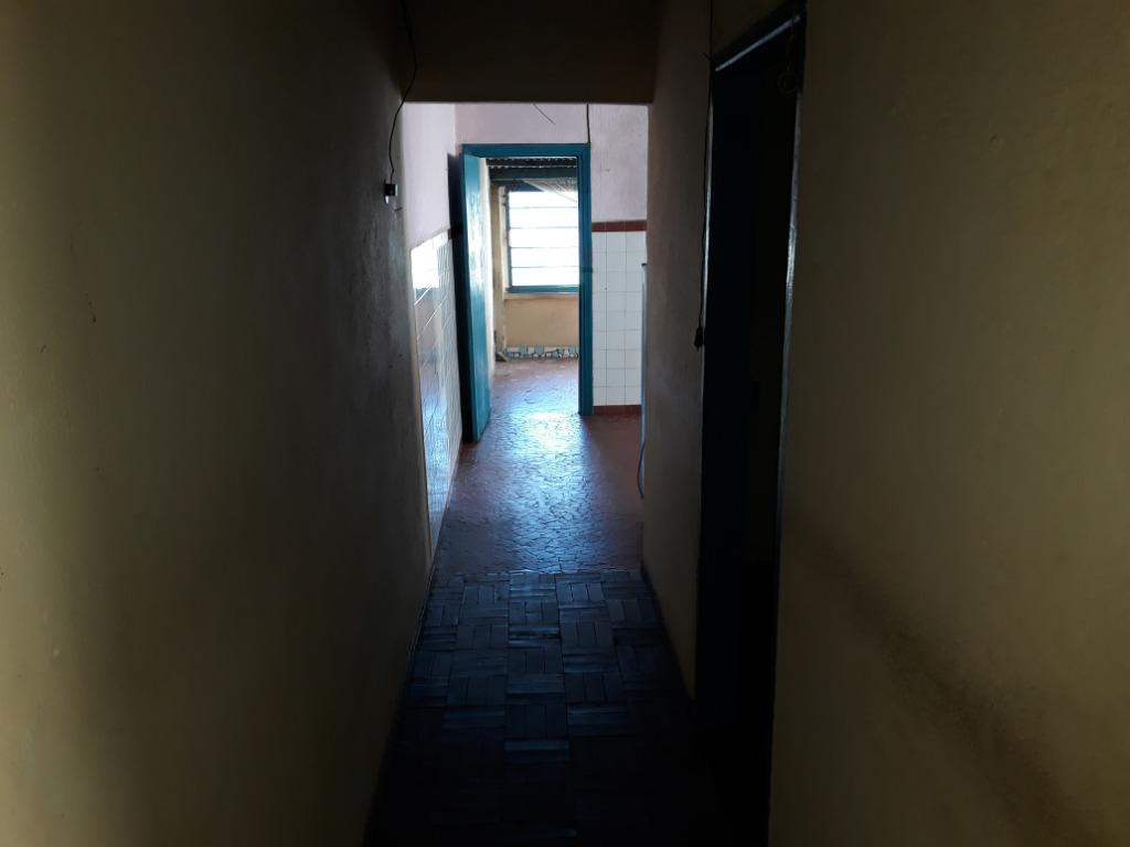 FOTO10 - Casa 2 quartos à venda Itatiba,SP - R$ 180.000 - CA1215 - 12