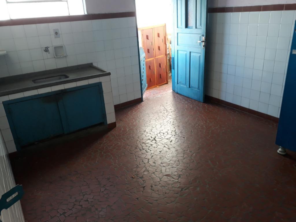 FOTO3 - Casa 2 quartos à venda Itatiba,SP - R$ 180.000 - CA1215 - 5