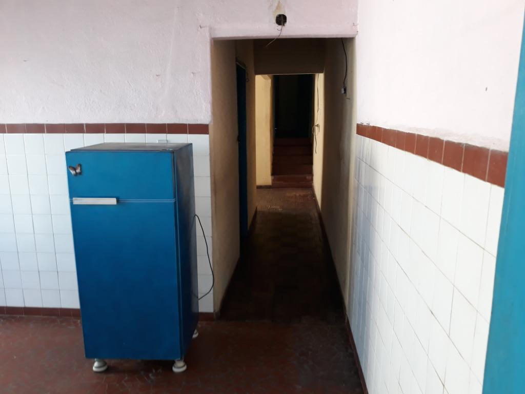 FOTO4 - Casa 2 quartos à venda Itatiba,SP - R$ 180.000 - CA1215 - 6