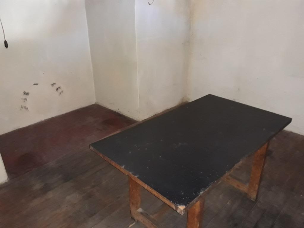 FOTO9 - Casa 2 quartos à venda Itatiba,SP - R$ 180.000 - CA1215 - 11