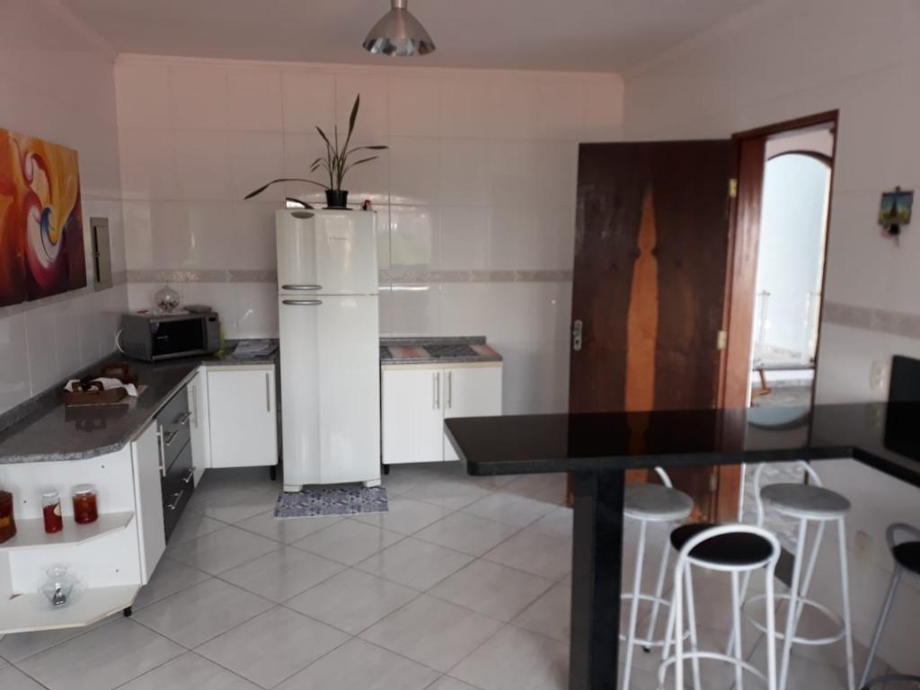 FOTO10 - Casa 3 quartos à venda Itatiba,SP - R$ 480.000 - CA1226 - 12
