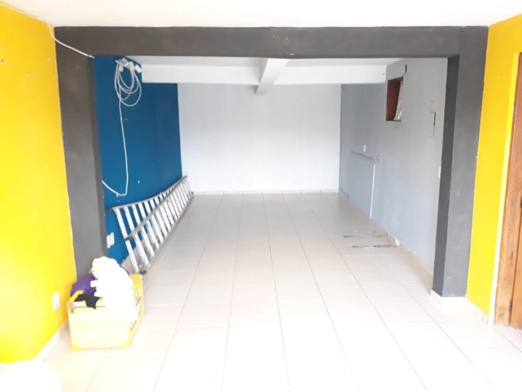 FOTO16 - Casa 3 quartos à venda Itatiba,SP - R$ 480.000 - CA1226 - 18
