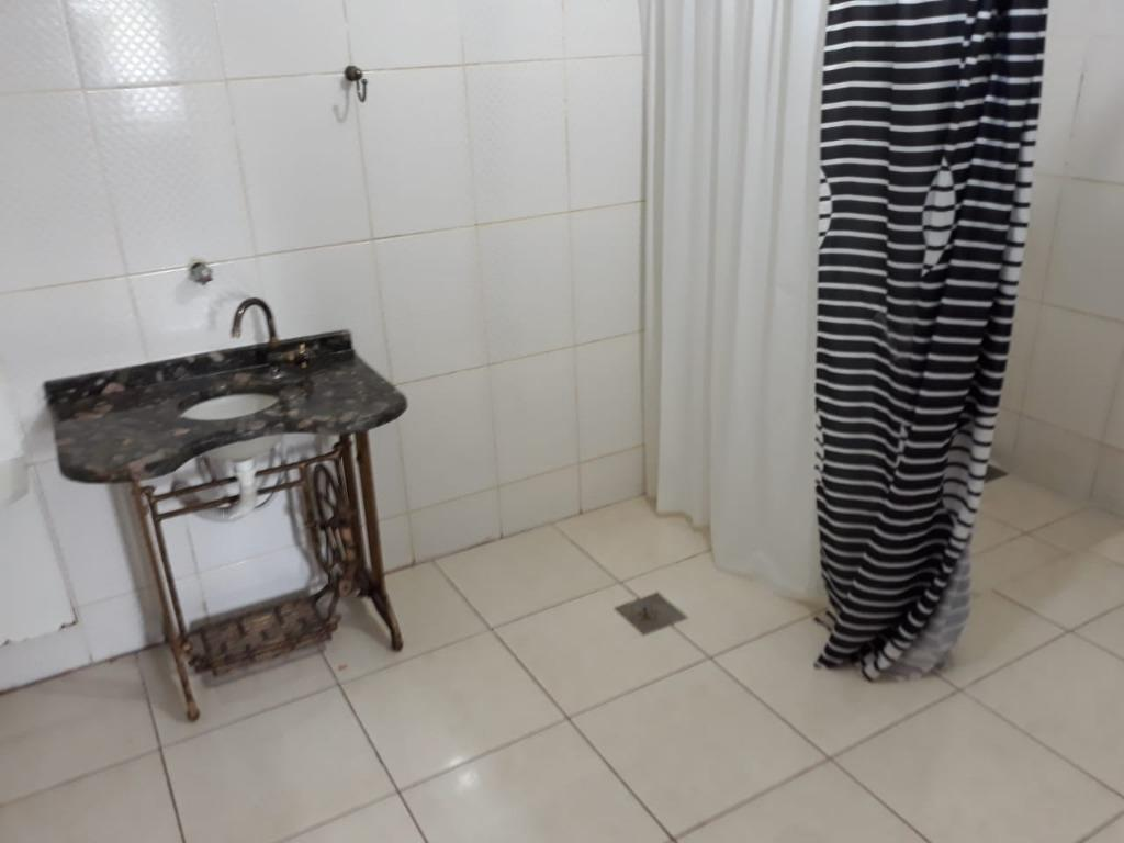 FOTO17 - Casa 3 quartos à venda Itatiba,SP - R$ 480.000 - CA1226 - 19