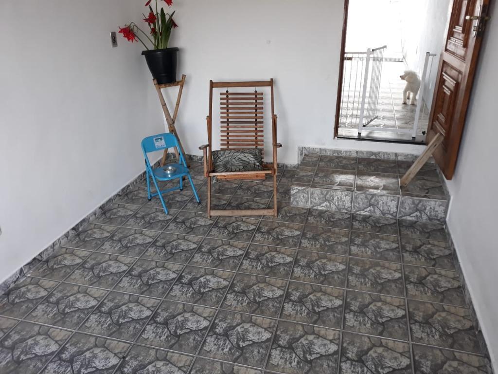 FOTO18 - Casa 3 quartos à venda Itatiba,SP - R$ 480.000 - CA1226 - 20