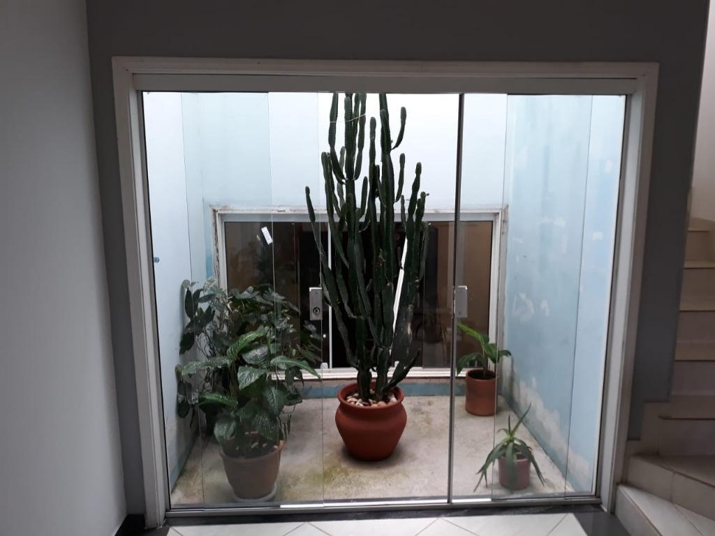 FOTO23 - Casa 3 quartos à venda Itatiba,SP - R$ 480.000 - CA1226 - 25