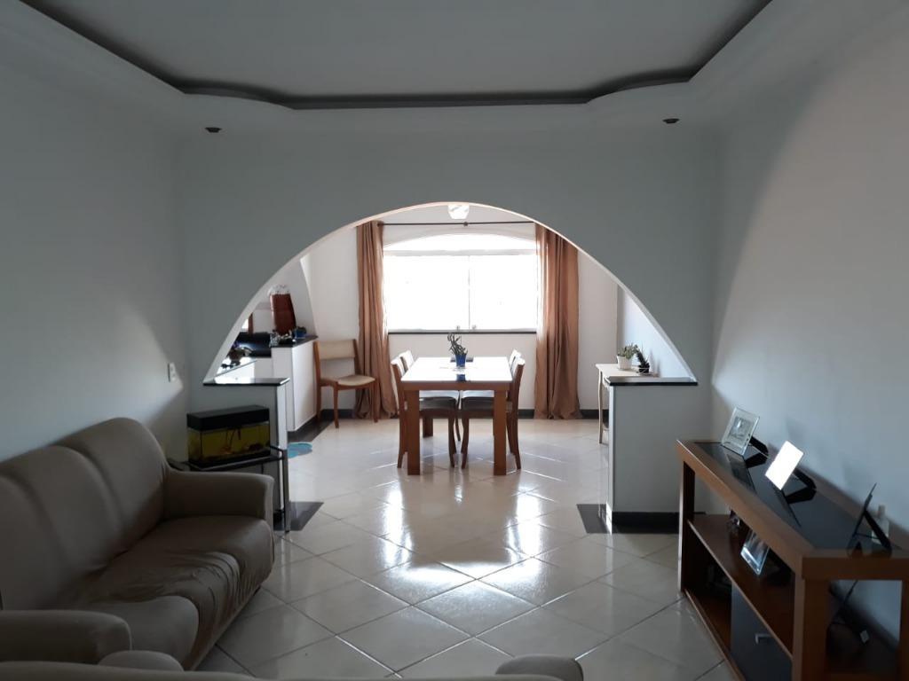 FOTO24 - Casa 3 quartos à venda Itatiba,SP - R$ 480.000 - CA1226 - 26