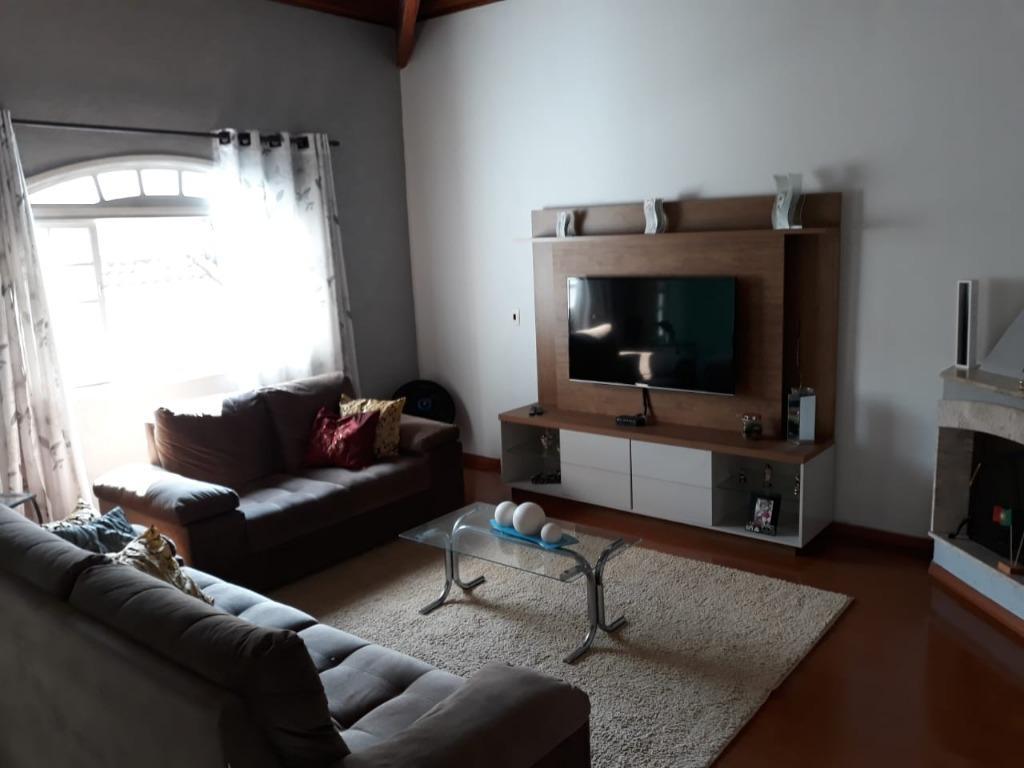 FOTO28 - Casa 3 quartos à venda Itatiba,SP - R$ 480.000 - CA1226 - 30
